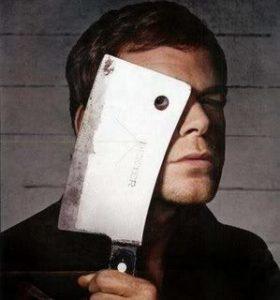 Dexter-Morgan-dexter-8253574