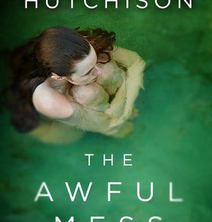 romance, literary fiction