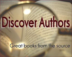 Discover Authors