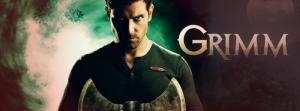 Nick-Grimm-Season-3-grimm-35260010-500-185