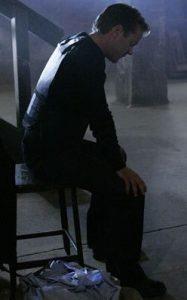 Kiefer Sutherland, 24