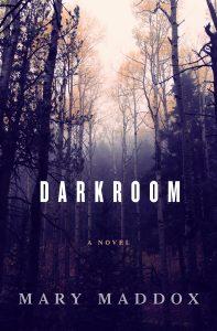 Darkroom_1