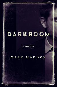 Darkroom_9a