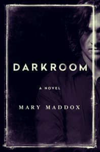 Darkroom Cover
