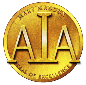 Awesome Indies Seal of Excellence