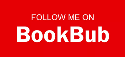 Follow Mary Maddox on BookBub